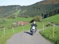 Motorrad_17_1024x600.jpg