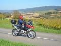 Motorrad_18_1024x600.jpg