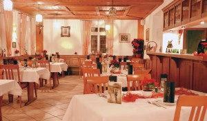 Gasthaus_05