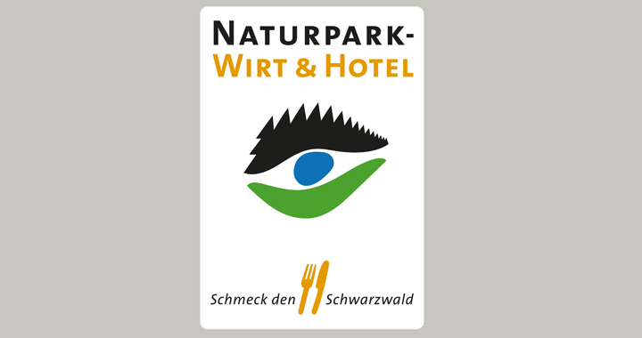 Logo_NP-Wirte1
