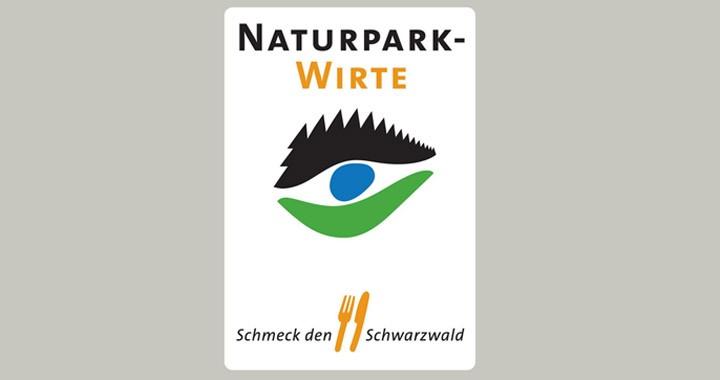 Im Rebstock schmecken Sie den Schwarzwald