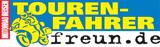 Logo_tourenfahrer