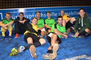 Titel_Soccer_2015