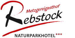 Rebstock Münchweier DE Logo