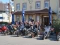 Motorrad_03_1024x600.jpg