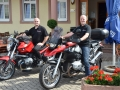 Motorrad_04_1024x600.jpg