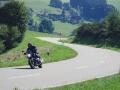 Motorrad_05_1024x600.jpg