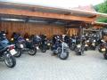 Motorrad_06_1024x600.jpg