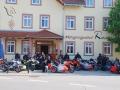 Motorrad_07_1024x600.jpg
