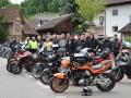 Motorrad_08_1024x600.jpg
