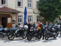 Motorrad_10_1024x600.jpg