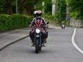 Motorrad_11_1024x600.jpg