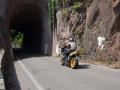 Motorrad_13_1024x600.jpg