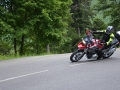 Motorrad_14_1024x600.jpg
