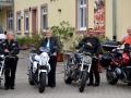 Motorrad_15_1024x600.jpg