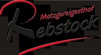 Rebstock Münchweier FR Logo